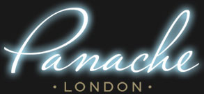 Panache Escorts Londons Premier Model Escort Agency