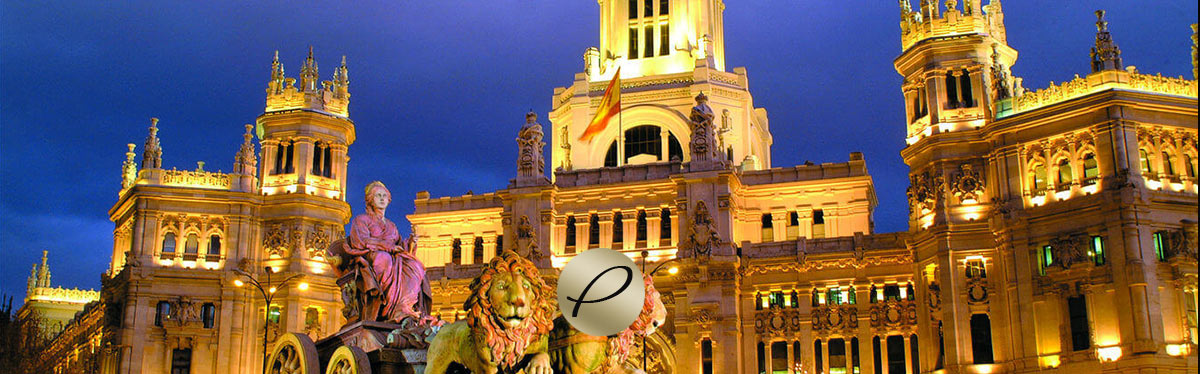 Madrid Escorts Spain