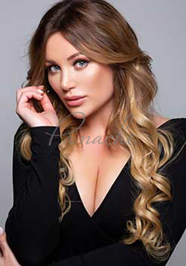 Ada International Model Escort Dubai UAE